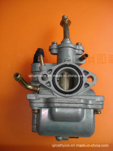 YAMAHA Motorcycle Carburator with High Quality