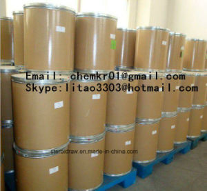 99% Assay Top Quality Best Service of Test Sustanon 250 pictures & photos