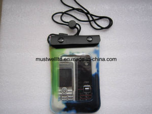 Waterproof Phone Bag (MWWPB13005)