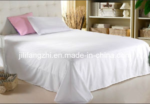 CVC50 40*40 110*90 Bedding Fabric