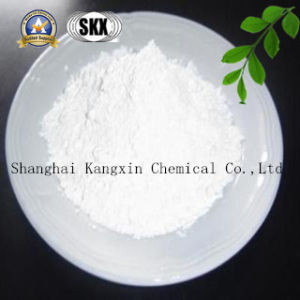 High Quality Dl-Pipecolinic Acid CAS#535-75-1 pictures & photos