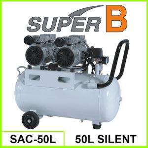 1.5HP 1100W Professional Air Compressor Price
