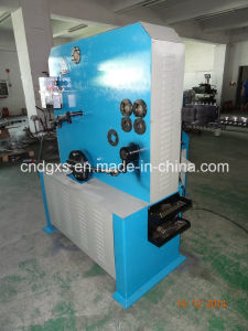 2016 Hanger Hook Making Machine (GT-HM-5S) pictures & photos