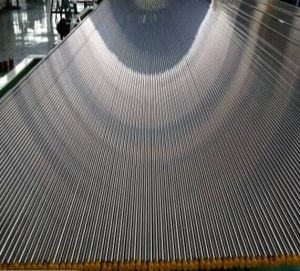 China Market 300 Series Steel Grade Seamless Type 304 Stainless Steel Pipe pictures & photos