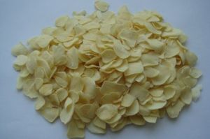 Top Quality Dehydrated White Onion Slice pictures & photos