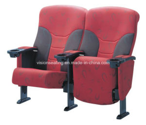 Home Cinema Movie Theater Seat for Sale (2101) pictures & photos