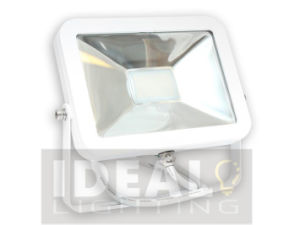 SMD LED iPad IP65 LED Flood Light 50W
