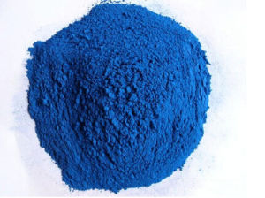 Iron Oxide with Competitive Price pictures & photos