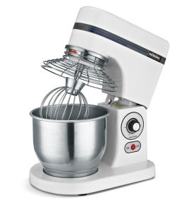 Food Mixer (CS-B5) , with CE Certificate