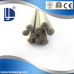 E6011 Carbon Steel Electrode Hot Product pictures & photos