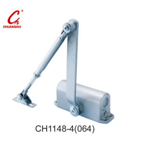 Door Hardware Stopper Iron Closer pictures & photos