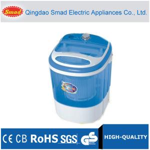 Single Tub Popular Mini Clothes Washing Machine Price pictures & photos
