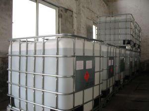 Factory Price Phosphoric Acid 85% pictures & photos