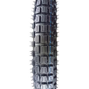 Racing, Durable, Long Life, Motorcycle Tyre 2.75-18