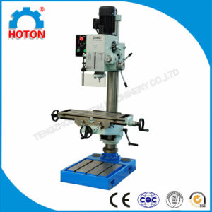 Vertical Drilling Milling Machine (Mill Drill machine Z5032C/1 Z5040C/1 Z5045C/1) pictures & photos