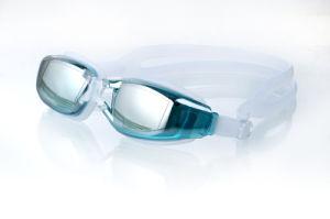 Swimming Goggle (801)