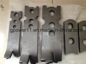 Forged Stamping Precast Erection Anchor pictures & photos