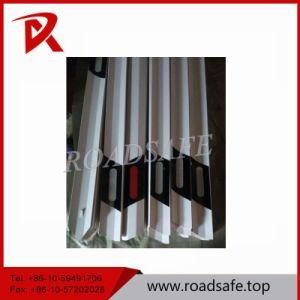 Highway Flexible Refelctive PVC Delineators pictures & photos