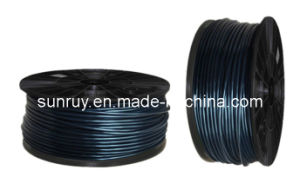 Hot Selling 3D Printer ABS/PLA Filament pictures & photos
