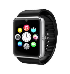 2016 Touch Screen SIM Card Android Mobile/Cell Phone Sprots Bluetooth Smart Watch Phone