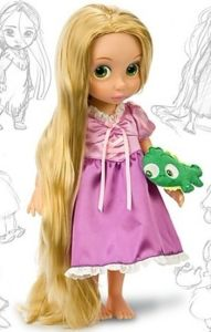 Princess Doll pictures & photos