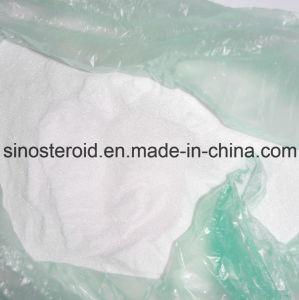 Raw Material Perindoprilat (CAS 95153-31-4)