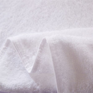 100% Cotton Terry Hotel Bath Towel Manufacturer for Towel (TOW-003) pictures & photos