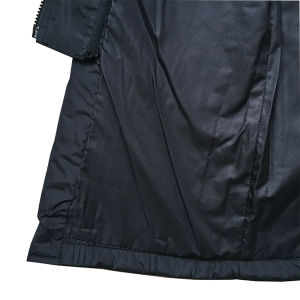 Nylon Coat Clothing Men′s Fashion Jacket pictures & photos