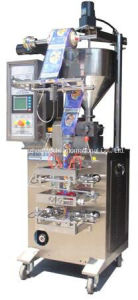 Automatic Paste Packing Machine (DXD-60CJ) pictures & photos
