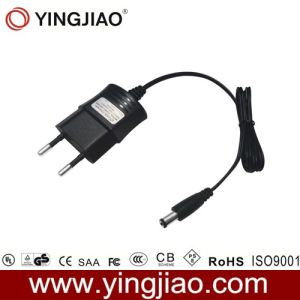 1 to 4 or 8 Way Splitter/DC Power Cord pictures & photos