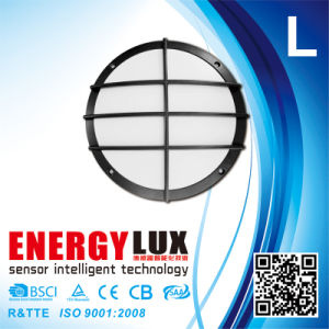 E-L21h with Emergency Dimming Sensor Function Outdoor LED Ceiling Light pictures & photos