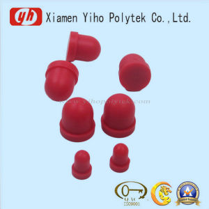 Neurological Hammer / Medical Hammer Rubber Head (silicone) as Your Needs pictures & photos