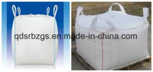 Plastic FIBC/ Jumbo/ Big/ Ton/ Cubic Sand/ Cement Bag/ Sack pictures & photos