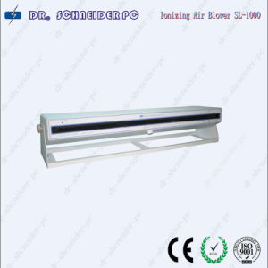 Bench Top Ionizing Air Blower (SL-1000)