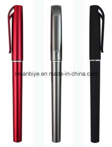 Promotion Gel Pen Wholesale (LT-C662) pictures & photos
