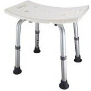 Shower Stool, Bathtub Shower Seat Chair, Bench Stool pictures & photos