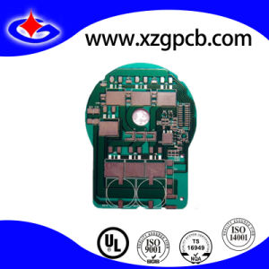EMS Service PCB Assembly for Smartphone Android System pictures & photos