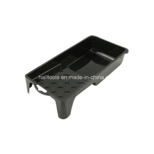 "4"" Mini Paint Tray China Manufacturer"