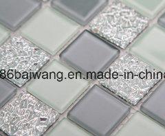 Exquisive Workmanship Mosaic Patterns pictures & photos