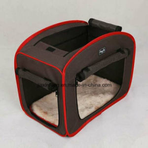 Hot Sale Easy to Carry Camping Waterproof Pop up Pet Tent