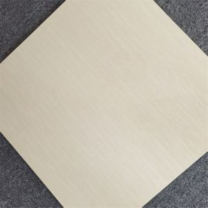 Soluble Salt Half Body 600X600mm Porcelain Tile pictures & photos