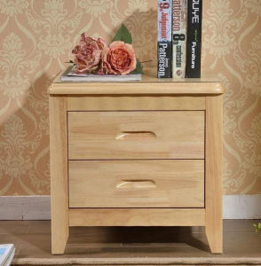 Solid Wooden Cabinet Drawers Cabinet (M-X2067) pictures & photos