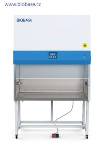 Biobase Class II A2 Biological Safety Cabinet with Ce Certified pictures & photos