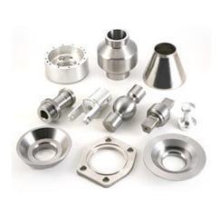 CNC Part/ CNC Machining/ Hardware pictures & photos