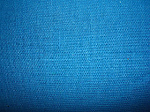 Linen Rayon Fabric pictures & photos