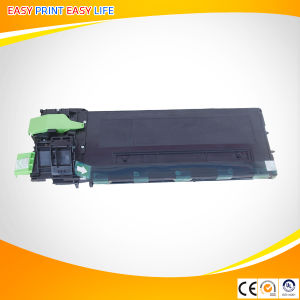 Compatible Toner Cartridge Ar 270t for Sharp Ar 215/Ar 235 pictures & photos