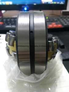 Timken Ball and Roller Bearing 240/710ca/W33 C3 Spherical Roller Bearing pictures & photos