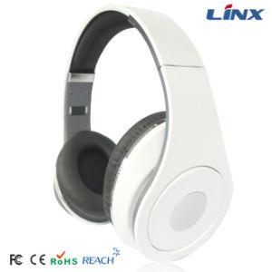 China Colorful Fashion Design DJ Headphone Headphones with ...