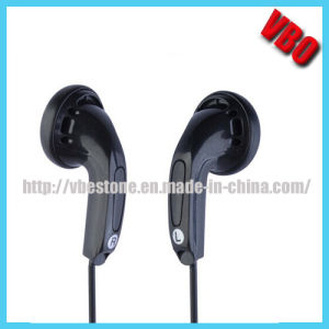 Best Selling MP3 Earphone (15P740) pictures & photos