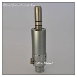 Dental Air Motor Handpiece Low Speed Handpiece pictures & photos